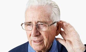 告别耳聋耳鸣折磨,一代宗师安神利耳疗法让你的耳朵一朝还声