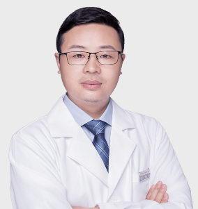 上海玫瑰医院邹功伟双眼皮手术防骗指南知道这几点再去割双眼皮吧