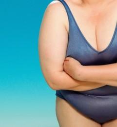 """肥胖也会""""传染"""" 快让你身边的亲友减肥!"""