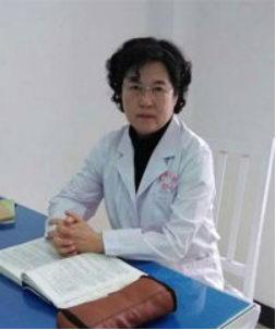北京国仁医院神经内科主任杨朕解读小儿面瘫如何治疗