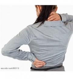 【龙氏正骨 五洲传承】11月17日正骨治疗颈腰椎病分享会等您来