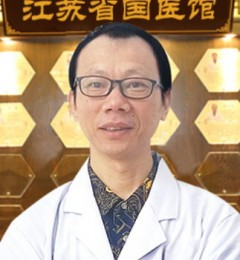 修良德 精良术 施良方,中医名家杜忠涛立起沉疴为苍生