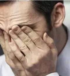 乾昆堂提醒,别让白内障威胁家中老人的视力