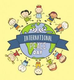 国际儿童日 博奥晶典守护儿童健康