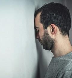 抑郁症患者患心律失常的风险更高