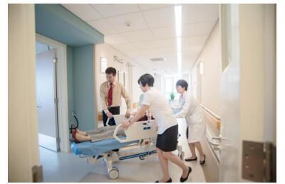 民营医院行业盛会,泰康创新医养融合引关注