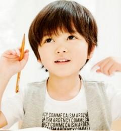 孩子胆小怕事 几个方面提升自信心