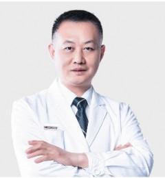 上海玫瑰医疗美容医院赵延峰隆鼻好吗,好评多吗