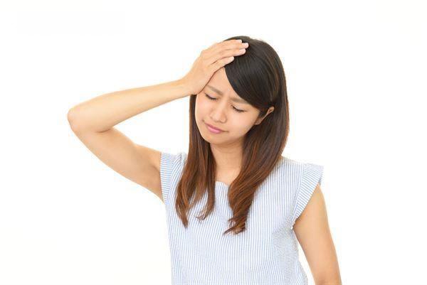 中医舒肝养肾 穴位按摩防耳鸣