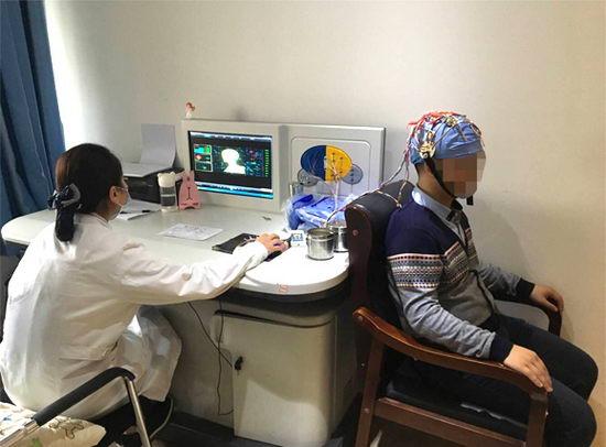 郑州国医堂医院是正规医院吗 医保定点专治精神疾病
