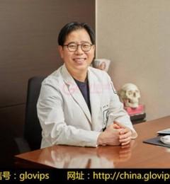 韩国歌柔飞双眼皮失败修复手术---什么才是私人定制眼型?价格需要多少钱?