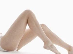 温州艺星邰洪武医生介绍瘦腿针有什么特点