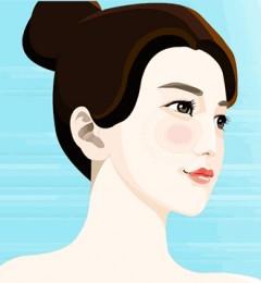上海玫瑰整形:为什么做过玻尿酸隆鼻的都会选择综合隆鼻?