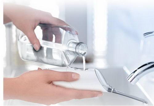 挑选护理牙齿新成员,从了解洗牙器排行榜开始