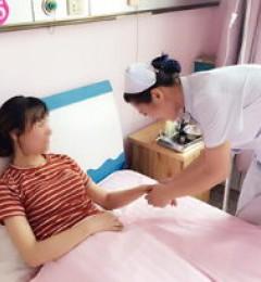 云南协和医院服务好不好 出类拔萃 人文服务理念让患者满意