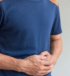 肚子频胀气 6小锦囊改善肠胃不适