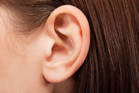 女性更年期睡眠障碍 耳穴贴压可缓解