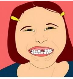 爱尔丽换脸攻略:一小时逆龄10岁全靠这招了!
