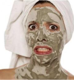 泡泡面膜好用吗?让你深层清洁恢复白皙好肤色