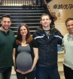 同性伴侣和代母的亲身讲述:助孕双胞胎是用爱心凝结成的生命奇迹!
