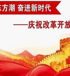 第五大发明人蔡昌晋荣登陆纳斯达克大屏为改革开放四十周年点赞