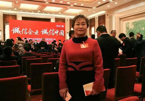 北京国仁医院神经内科刘书勤主任开展面瘫疾病健康教育讲座