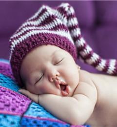 RFG曼谷生殖中心:冬季适合做第三代试管婴儿吗?