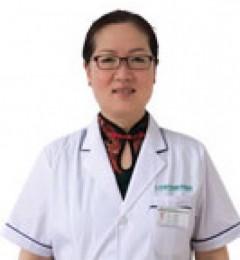 冯素莲北京白癜风医院专家
