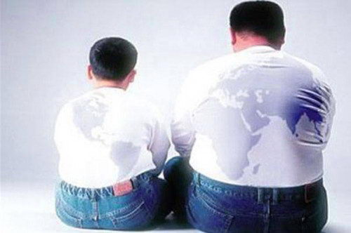 做客《瘦受show》平台,减重教父黄致锟解码肥胖真相