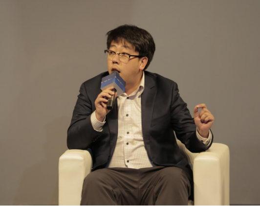 《大企业共享创业平台标准》在青岛正式启动