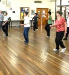 """日本一项研究发现""""跳舞""""最能降低老年女性失能风险"""