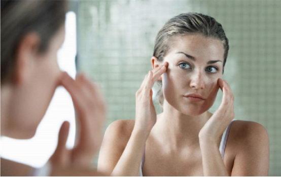 泡泡面膜哪个牌子好,保持18岁年轻水润肌肤全靠它