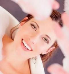 助力肌肤清透呼吸,泡泡面膜好用吗?