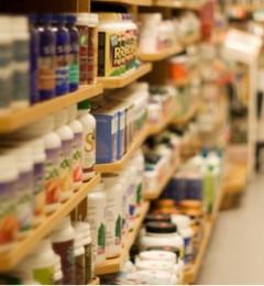 美澳营养品哪家强?海外营养品选购全攻略!