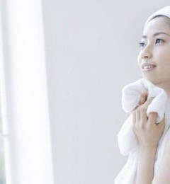 药妆大热正崛起,药妆品牌哪个好?
