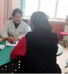 淄博丽人妇科医院怎么样,专业正规,您的健康由我来守护