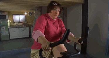 生理期减肥?绿瘦分解脂肪建议这几点你可千万别碰!