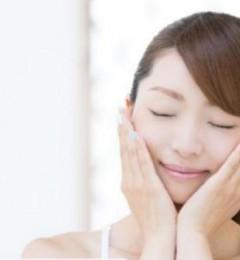 品质打造,汉药NAH匠心守护肌肤健康之美
