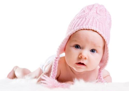 五大常见遗传病会影响孩子的未来