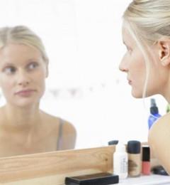 药妆品牌哪个好?国产药妆品牌也可以放心使用