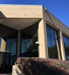 休斯顿CUBIO创新中心正式运营,开启链接中美医健创新!
