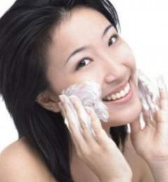 随意选购谨防烂脸,药妆品牌哪个好?