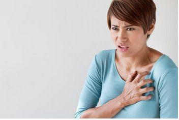 研究发现诱发女性心脏病遗传因子