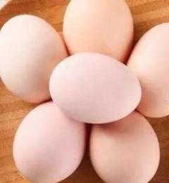 鸡蛋怎么存放 保鲜时间更长久