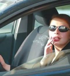 长途开车多吃碱性食物可缓解疲劳