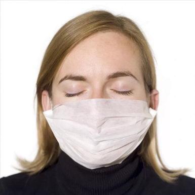 北京伊美尔健翔医院:吸脂手术价格多少?