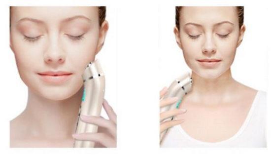 UGS优肌诗引领美容科技新潮流,安全健康护肤首选品牌