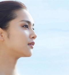医美美容护肤打造无龄少女肌,UGS优肌诗优势在哪里?