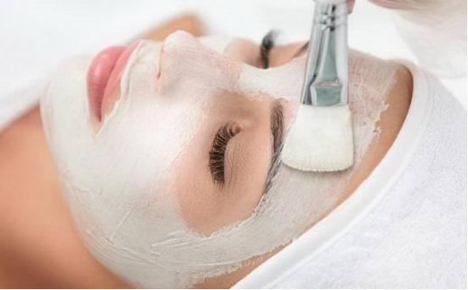 护肤步骤少不了它!泡泡面膜有用吗?