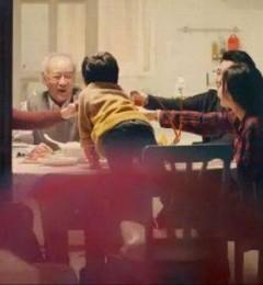 孩子大人都爱的年夜饭,缺TA不可